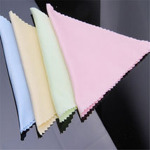 Microfiber Cleaning Cloth Laptop Camera Lens Eyeglasses TV Phone LCD Screen Lot image 5