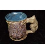 Rumph Monster Mug 1971 Ceramarte - £45.19 GBP