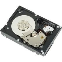 Dell-IMSourcing 300 GB Hard Drive - SAS (6Gb/s SAS) - 3.5 Drive - Intern... - $106.59