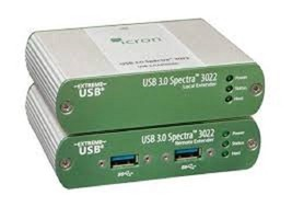 Icron 3022 USB 3.0 Spectra - ₹54,120.10 INR