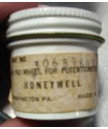 Honeywell Ink Pad Wheel for Potentiometer 30689683-001 - $49.99