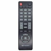 Emerson NH301UD Factory Original Tv Remote LC391EM3, LE391EM4, LE240EM4 LF320EM4 - $14.29