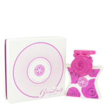 Bond No.9 Central Park South 3.3 Oz Eau De Parfum Spray - $185.95
