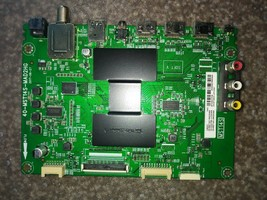 Main Board for TCL 40S305 40-MST14S-MAD2HG V8-ST14K01 - $15.00