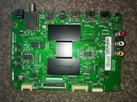 Main Board for TCL 40S305 40-MST14S-MAD2HG V8-ST14K01 - $15.00