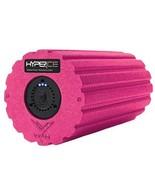 """Open Box HyperIce Vyper Foam Roller 11""""-Hot Pink - $189.82"""