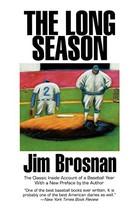 LONG SEASON Brosnan, Jim image 2
