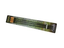 Barnett 19007 Junior Archery Arrows 3 Pack For Banshee Bow NEW - $19.95