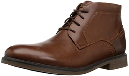 Rockport Men's Collyns Low Boot Chukka Boot - Choose SZ/Color - $90.36 CAD+