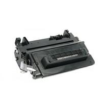 West Point Compatible HP CC364A 64A Toner Cartridge Black For HP LJ 4010... - $53.28