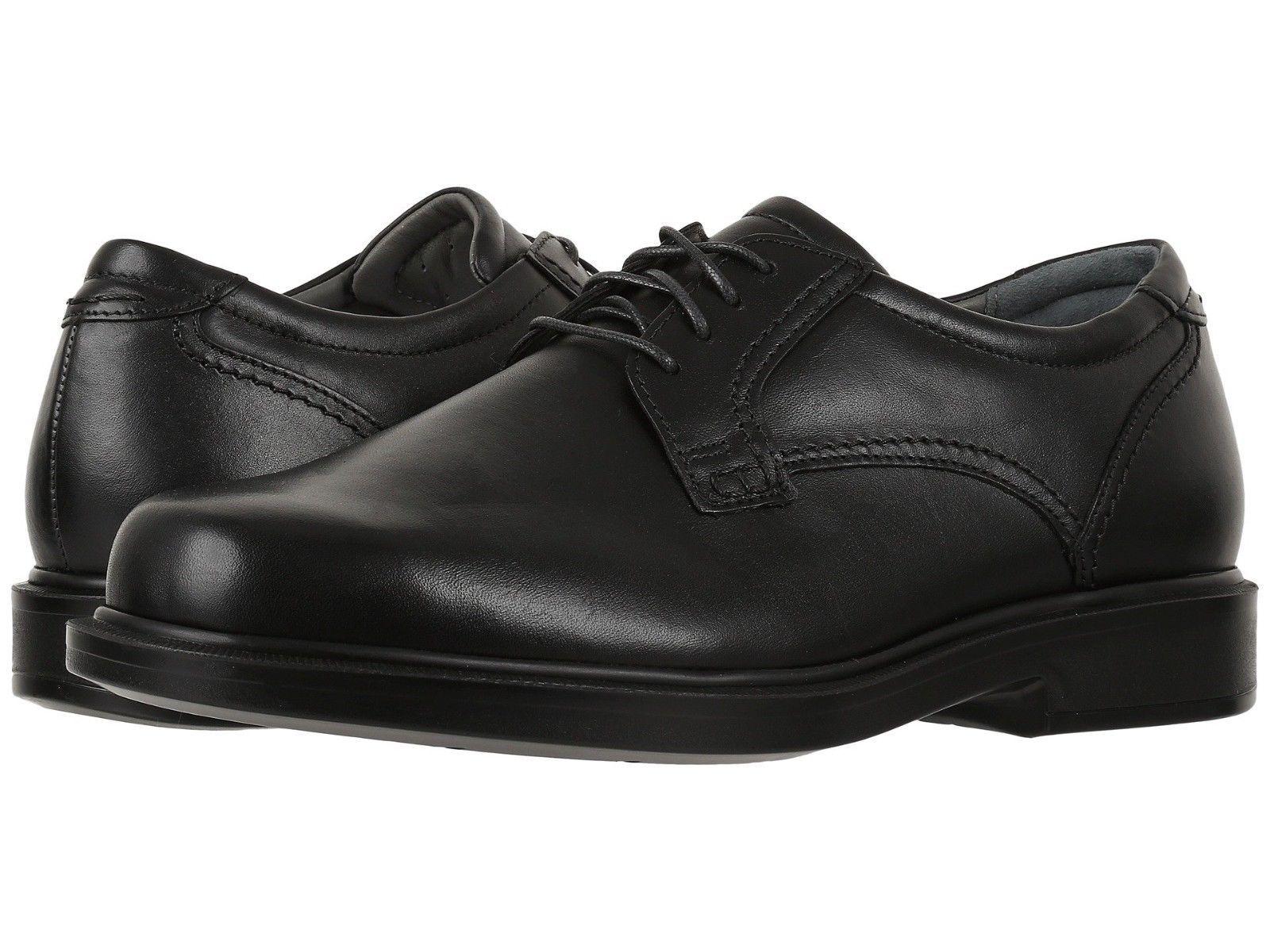 0f590044e8bd5a Mens SAS Shoes Ambassador Black Extra Wide and 50 similar items