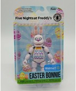 Funko Five Nights at Freddy's Easter Bonnie Walmart Exclusive Action Fig... - $29.58