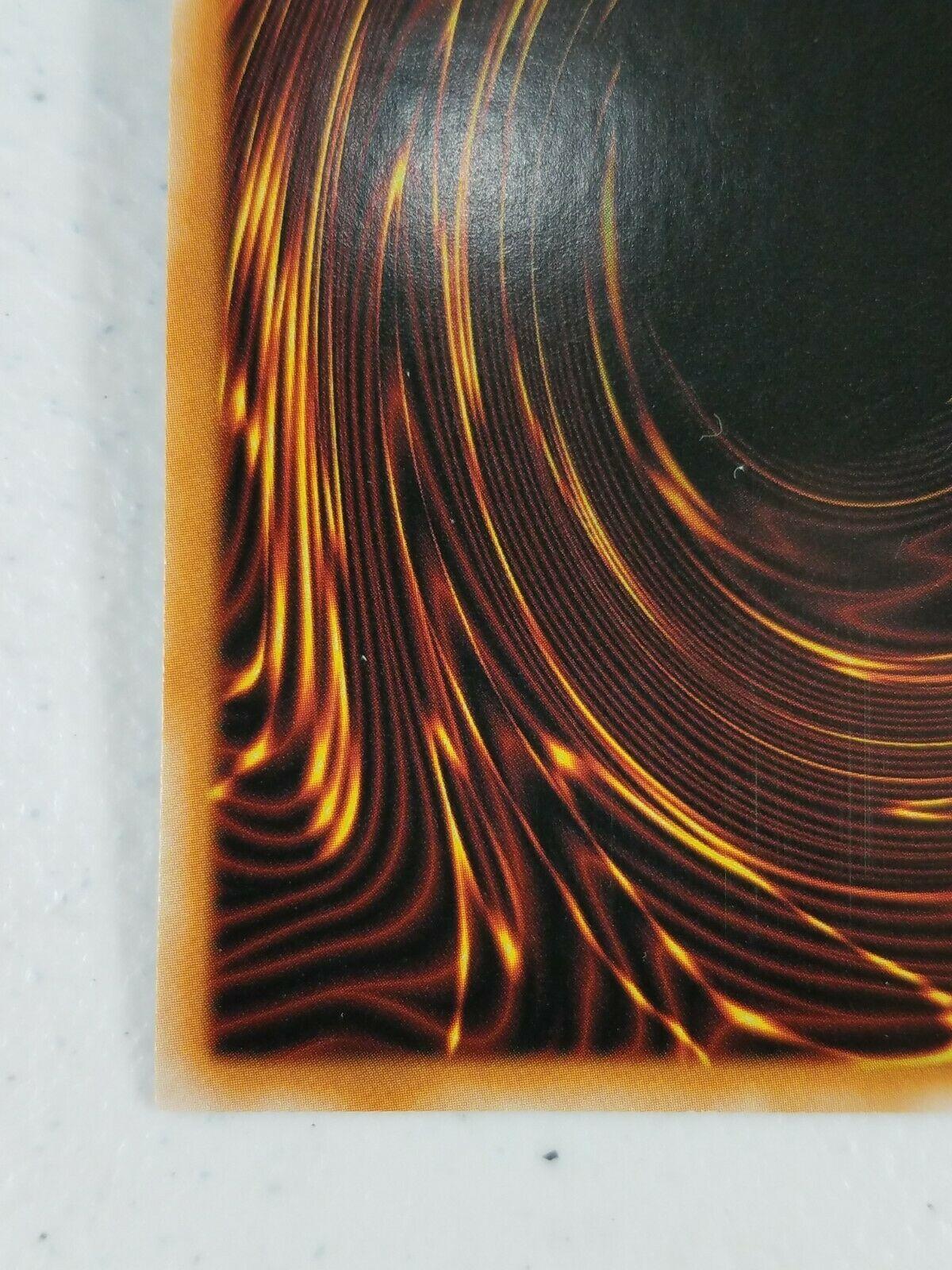 Yu-gi-oh! Trading Card - Bujin Hirume - MP15-EN017 - Ultra Rare - 1st Ed.
