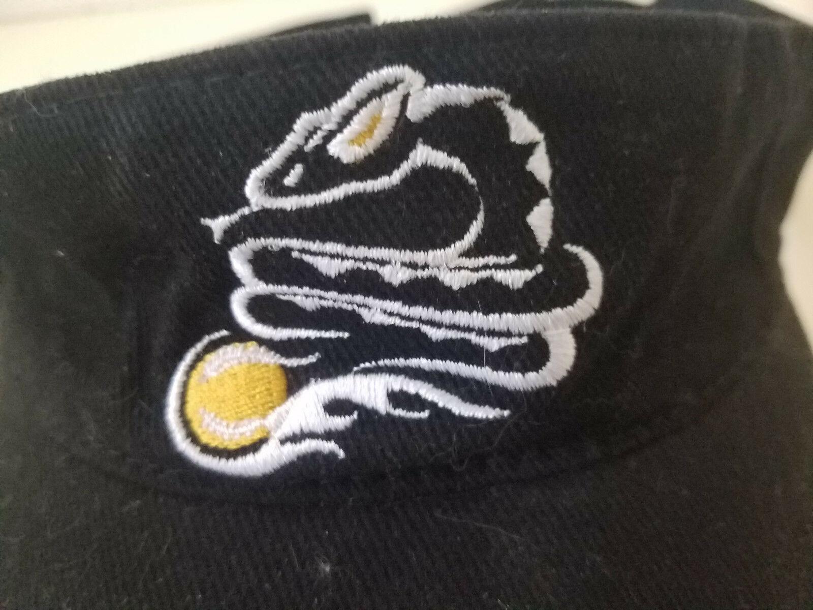 Arizona Diamondbacks Diamondbackers Baseball Visor / Hat MLB Dbacks 2003