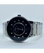 Relic Diamond ZR77150 Stainless Steel 40mm Men's Watch - $57.95