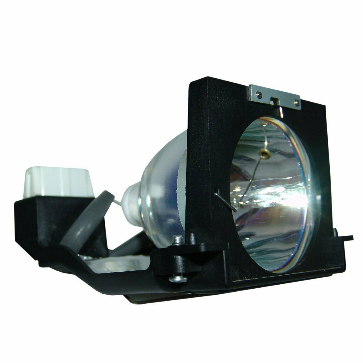 Original LS-5 LS5 Replacement Projection Lamp for Runco Projector Osram Inside