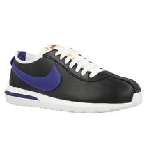 Nike Shoes Roshe Cortez NM Ltr, 826332004 - $161.00