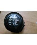 NORGREN R73G-2AK-RMN PRESSURE REGULATOR - $49.95