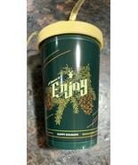 Dutch Bros Coffee 2019 Tree Ornament Holiday Cup Limited Edition Xmas - $18.69
