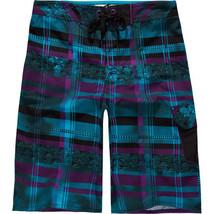 Micros B Charles Boys Board Shorts Swim Size 18 Brand New - $20.90