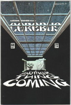 Cerebus the Aardvark Comic Book #68 AV 1984 NEAR MINT NEW UNREAD - $2.99