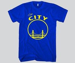 The City - $16.99+