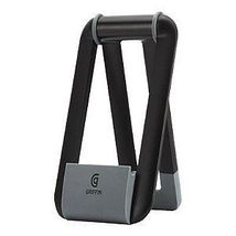 Griffin GC16044 Tablet PC Foldable Desk Stand - $7.99