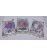 HARD CANDY KAL-EYE-DESCOPE Baked EyeShadow Duo 0.15oz./4.5g Choose Shade - $5.90