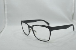 NEW AUTHENTIC MARC BY MARC JACOBS MMJ 613 45 EYEGLASSES FRAME - $89.08