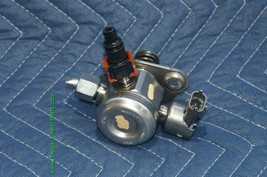 KIA Hyundai GDI Gas Direct Injection High Pressure Fuel Pump HPFP 35320-2G720 image 2