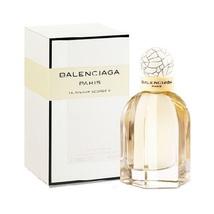 Balenciaga Paris 2.5 Oz Eau De Parfum Spray for women image 2