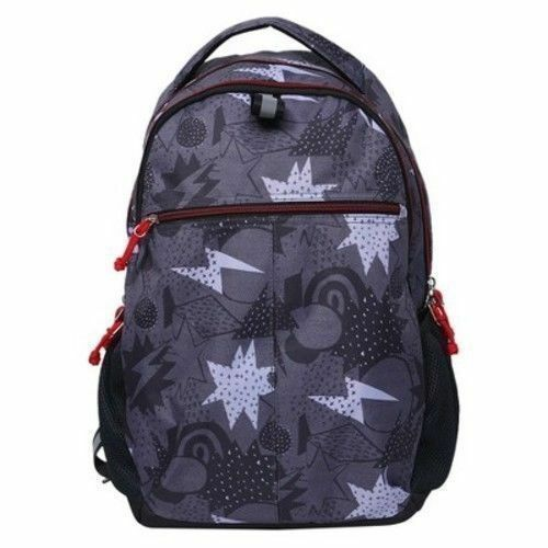 "Brand New Cat & Jack 18"" Kids' Superhero Backpack"