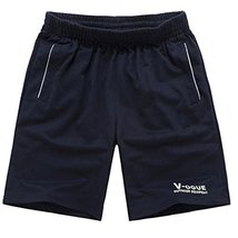 George Jimmy Quick-Drying Pants Men Casual Boardshorts Holiday Loose Beach Short - $19.90
