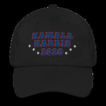 Kamala Harris Hat / Kamala Harris Dad hat image 13