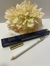 Estee Lauder Double Wear Stay In Place Lip Pencil - Dw Lp 20 - Clear New In Box - $18.76