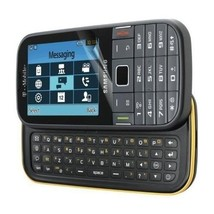 Samsung Gravity SGH-T379 - Emerald Gray (T-Mobile) Cellular Phone - $34.64