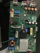 Refrigerator Control Board EBR75234703 for LG - $88.11