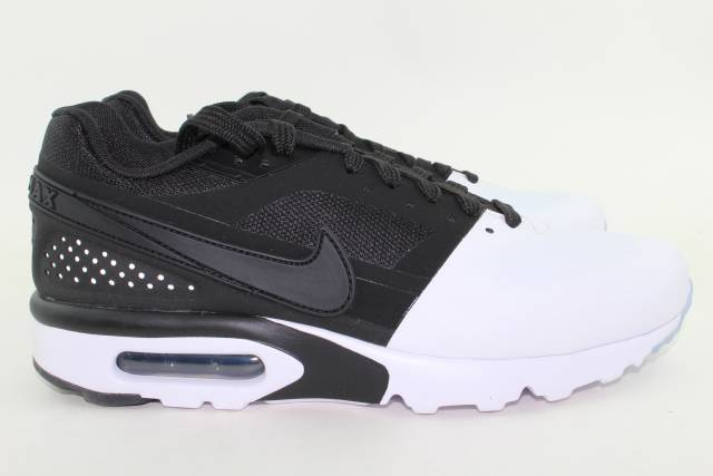 on sale 31465 08374 Nike Air Max Bw Ultra Ultra Se Men Size 8.0 and 23 similar items. S l1600
