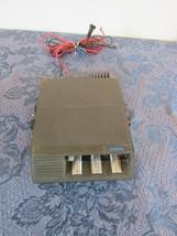 Vintage Uniden MS 850T Transceiver Untested Parts Repair  - $48.54