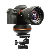 MIOPS Capsule360 Motion Box for Timelapse, Panorama, and 360°  - $187.00