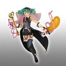 (ichiban kuji C) Macross F  Magical Girl Noir Ver. Ranka Lee Premium Figure - $84.96