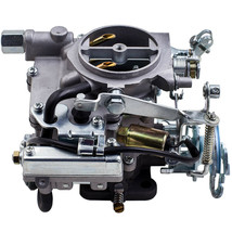 New Carburetor Carb Fit For Toyota Corolla 4K 1977 1978-1980 1981 211001... - $72.77