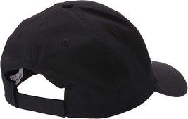 Tommy Hilfiger Men's Embroidered Hat Sport Branding Logo Baseball Cap 6950889 image 6