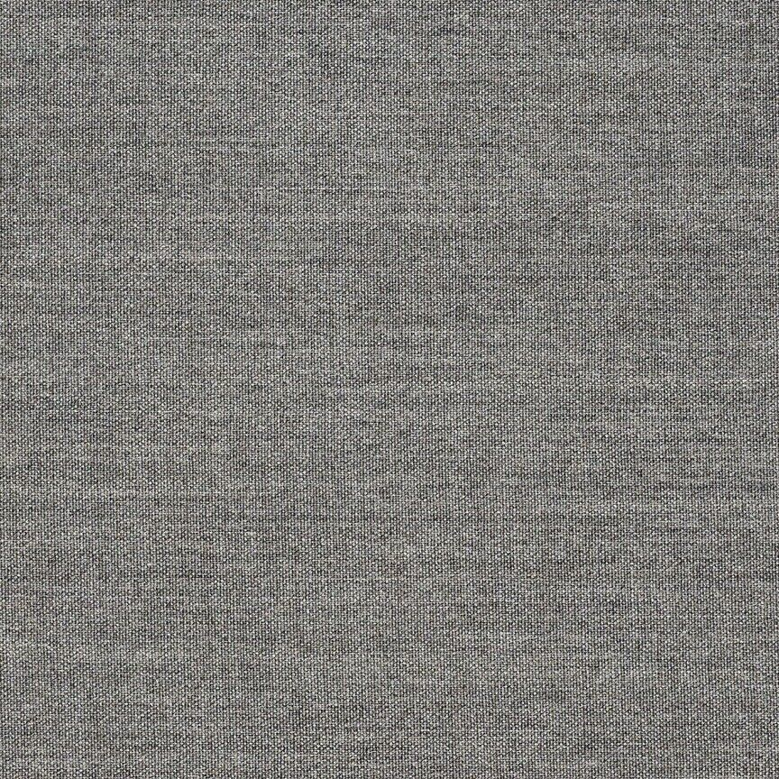 Maharam Upholstery Fabric Remix MCM Gray Wool 465956–133 2.25 yards GD