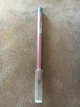 osmosis eye pencil navy 0.04 oz - $15.83
