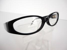 Michael KORS MK 540 AF  (001) Black 50 x 15 135 mm Eyeglasses Frame - $65.41