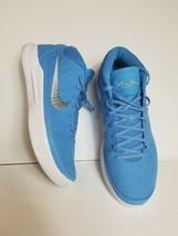 "Rare Nike Kobe Bryant AD Mid ""UNC Blue"". Men's Size 12.5. (942521-406) '... - $146.99"