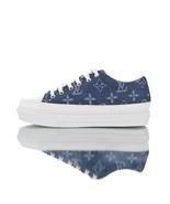 Louis Vuitton Overcloud STELLAR Sneakers  - $400.00
