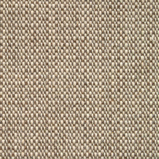 Maharam Upholstery Fabric Cobblestone Wool Ocelot 1 yd 465250-003 FF4