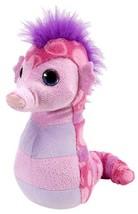 Wild Republic Seahorse Plush, Stuffed Animal, Plush Toy, Gifts For Kids,... - $18.91